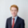 Simon_fintech_2019_-_efterår.png