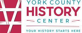 GVN-YCHC-Logo_YCHC_Tag_Color-300x123.jpg