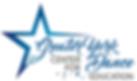 logo-e1468002838627-300x177.png