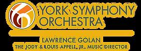 logo-york-symphony-orchestra_lawrence-go