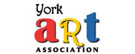 logo_YorkArtAssociation.jpg