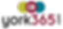 CA_York365_logo_WEB.png