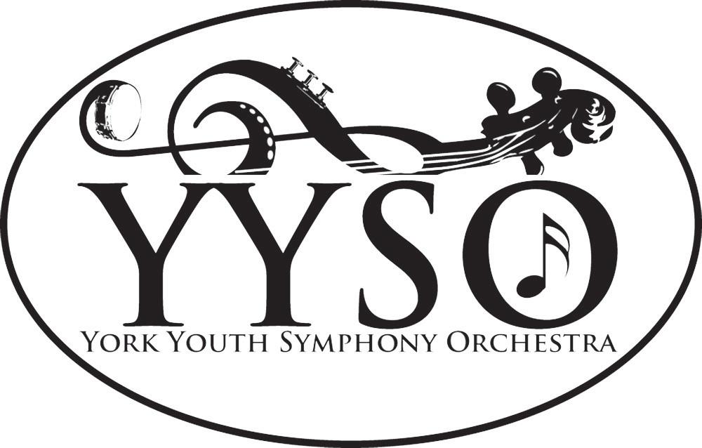 (c) Yorkyouthsymphony.org