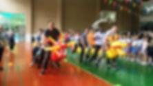 zhejiang haida teaching pic.jpg