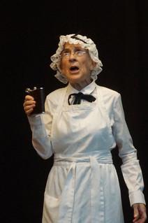 Mrs Hudson.JPG