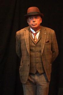 Dr. Watson.JPG
