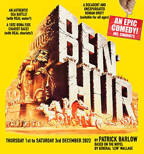 Ben Hur Poster.jpg
