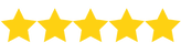 five-star-rating-11549726812abjskp8qz8.png