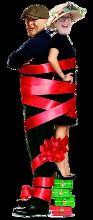 Jingle Bell Rock_.png