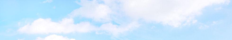 blue-sky-2.jpg