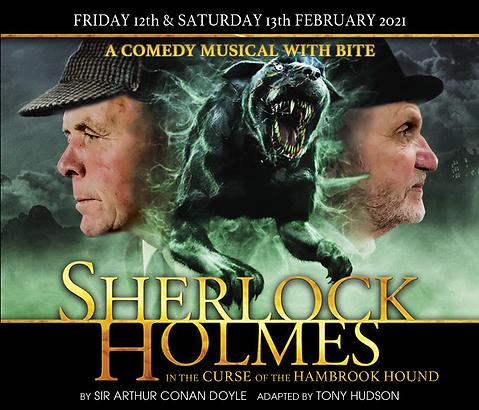 Sherlock Holmes 23.10.png