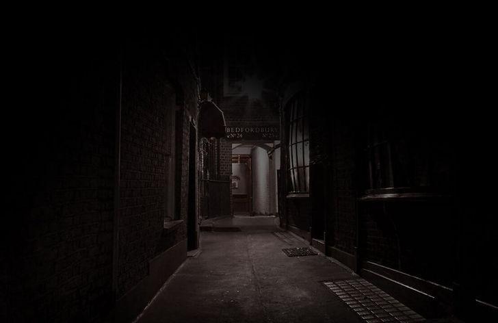 History-of-Victorian-lighting.jpg