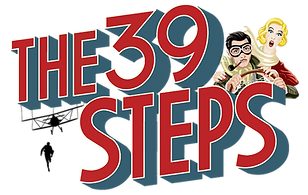 The 39 Steps Poster.png
