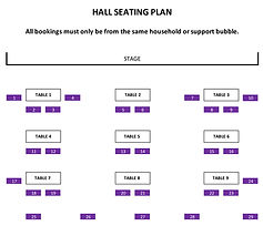 HALL SEATING PLAN-1.jpg