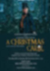 Scrooge Main Poster.jpg