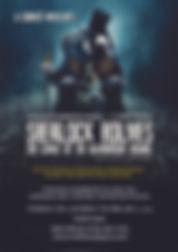Sherlock Holmes Poster.jpg
