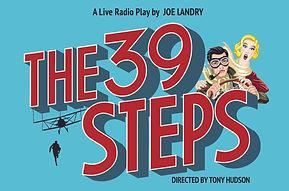 The 39 Steps Poster.jpg