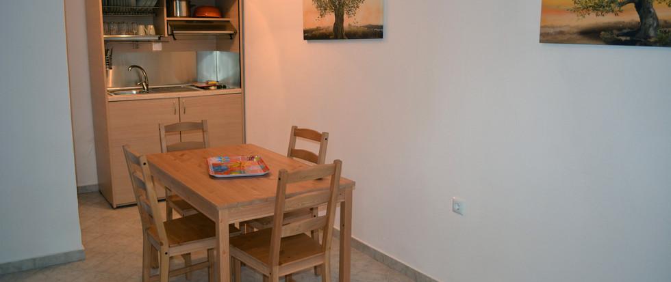 1-Κουζίνα.jpg
