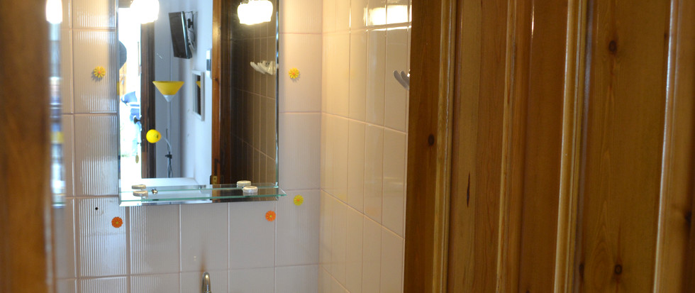 5 Μπάνιο.JPG