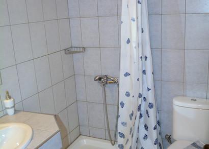 8 Μπάνιο.JPG