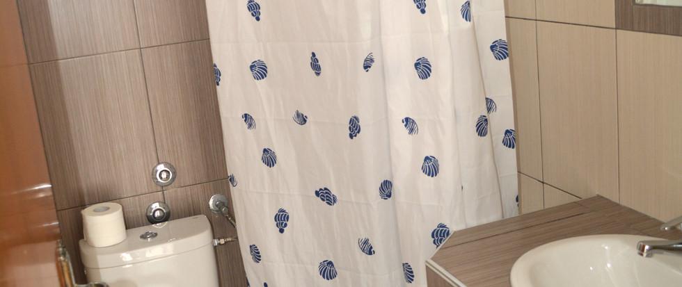 12 Μπάνιο.JPG
