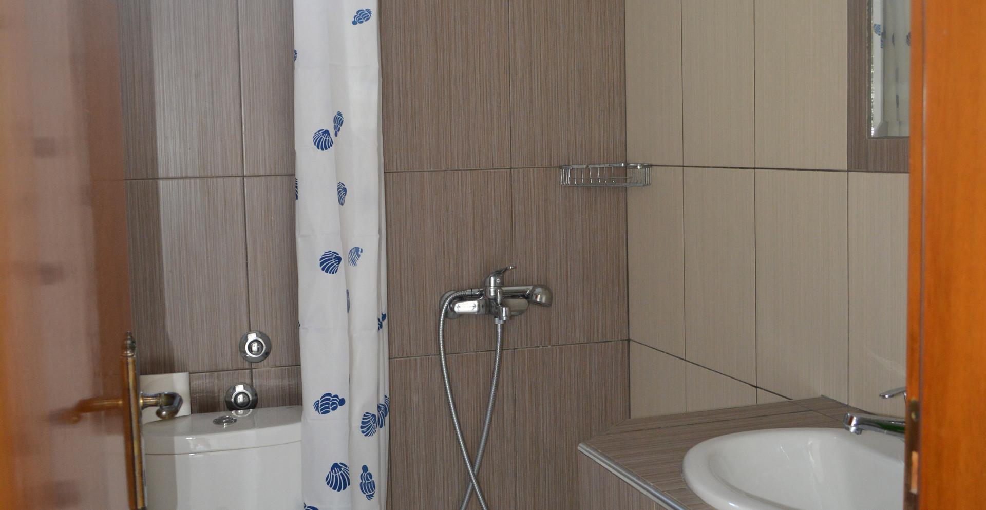 14 Μπάνιο.JPG