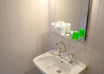 4 Μπάνιο.jpg