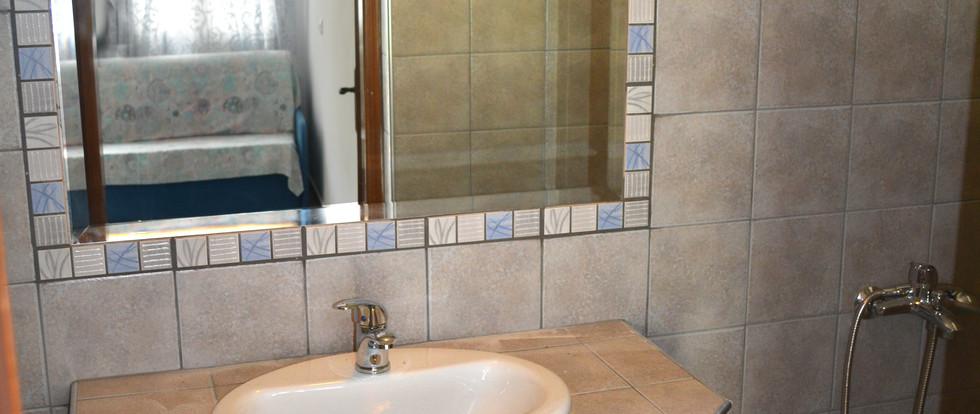 9 Μπάνιο 2.JPG