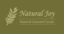Natural Joy 豐收國際有限公司