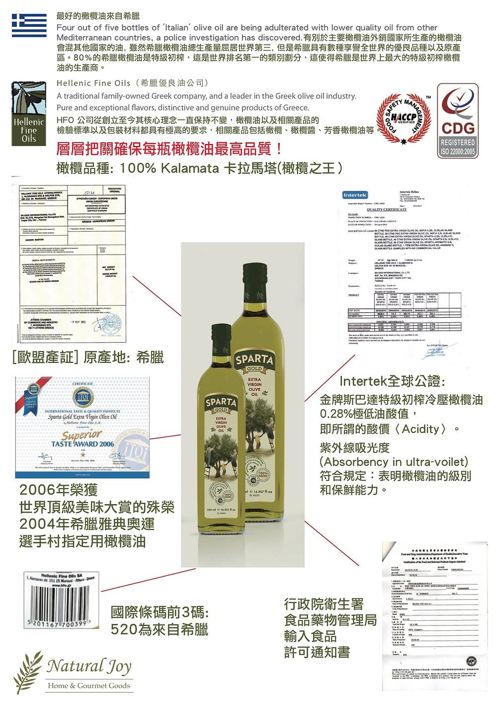 certificate-sparta.jpg