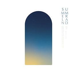 Summerland 5000x5000.jpg