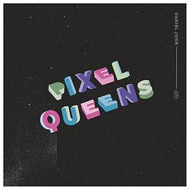 Pixel-Queens-3000x3000.jpg