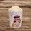 Thumbnail: Baby Boy Arabic Candle
