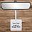 Thumbnail: Custom Hanging Air Freshener