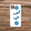 Thumbnail: Titbaghdad iPhone 11 Phone Case