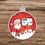 Thumbnail: Christmas Bauble