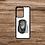 Thumbnail: Arab Lion Samsung S20 Phone Case