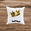 Thumbnail: King Cushion Cover