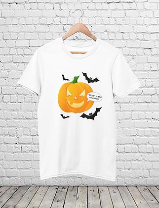 Halloween 2020 T-Shirt