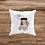 Thumbnail: Billionaire Baby Cushion Cover