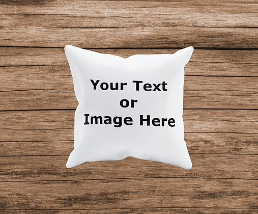Your Custom Design Cushion Cover