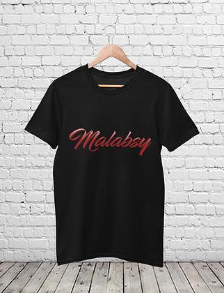 Malabsy T-Shirt