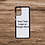 Thumbnail: Personalised Samsung S20 Phone Case