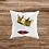 Thumbnail: Queen Cushion Cover