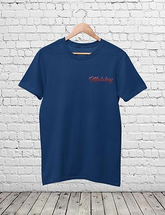 Malabsy Branded T-Shirt