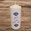 Thumbnail: Arabic Eye Design Candle