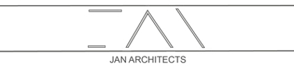 JAN ARCHITECTS LOGO cropped 2.png