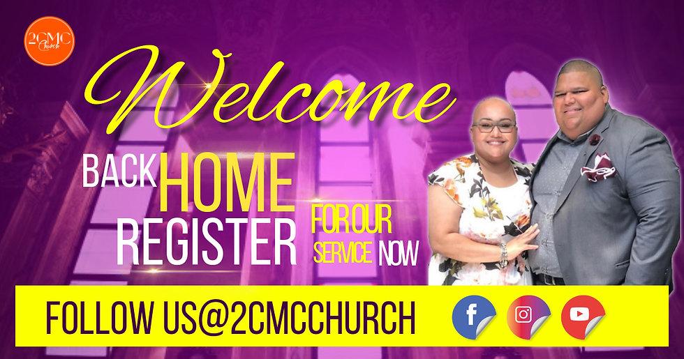 2CMC CHURCH AD facebook POST T.jpg