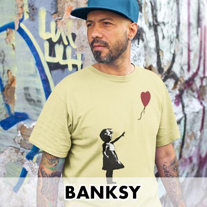 camisetas_banksy.png
