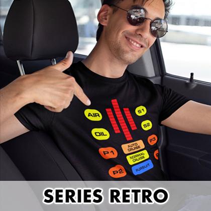 camisetas_series_retro.png